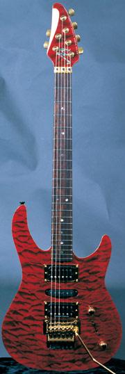 brian moore guitars custom shop. Black Bedroom Furniture Sets. Home Design Ideas