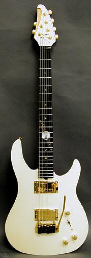 brian moore guitars custom shop rh iguitar com 3-Way Switch Wiring Diagram Basic Electrical Wiring Diagrams