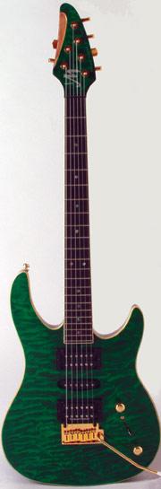 brian moore guitars i2000. Black Bedroom Furniture Sets. Home Design Ideas